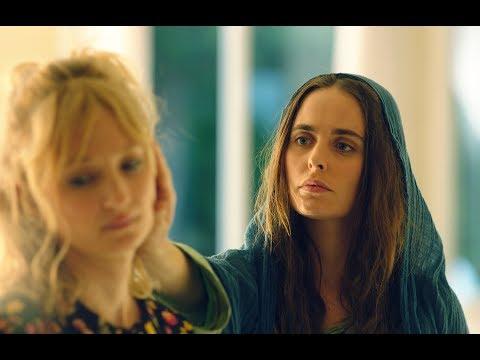 La gracia de Lucía - Trailer subtitulado en español (HD)