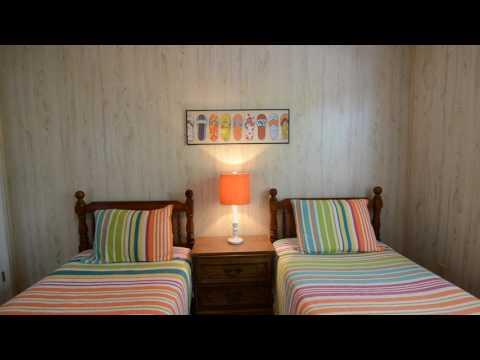 edisto-beach-rentals-funhouseII-atwood-vacations