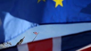 Ellenzéki összefogással akadályozná a brexitet Jeremy Corbyn