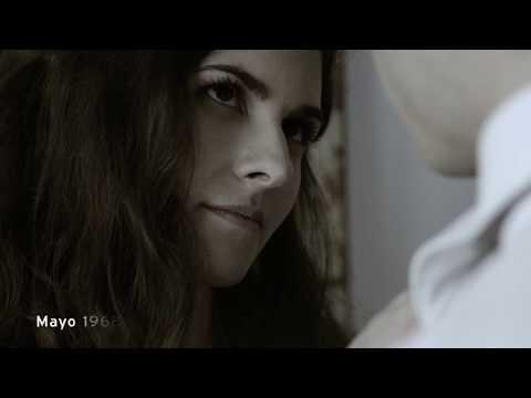 Vidéo de Paloma Sánchez-Garnica