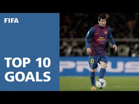 Top 10 Goals: FIFA Club World Cup Japan 2011 - UCpcTrCXblq78GZrTUTLWeBw