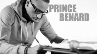 Prince Benard: Turnin