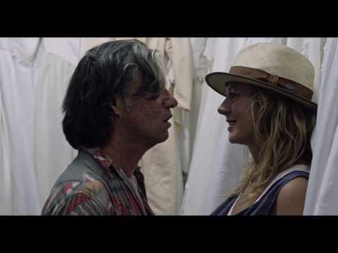 Falling - Trailer (HD)