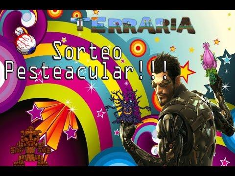 Sorteo de 2 juegos para Steam · A Vida y a Pantalla 2.0