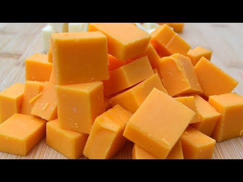 6 Cheeses You Should Never Put In Your Body - UCGvIBxqin_rx3sY9qacQEhQ