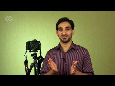 دقائق فوتوغرافية (1) كيف أختار الكاميرا المناسبة ؟