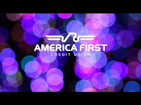 America First Credit Union - Better to Give