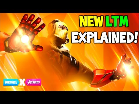How To Find The F In The New World Loading Screen Fortnite