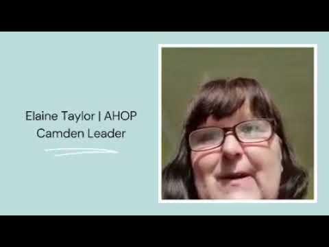 Celebrating Jennifer LeClaire's Impact in the United Kingdom