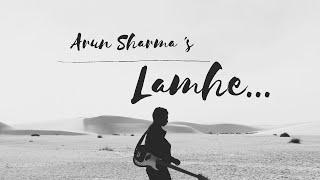 LAMHEY - arunsharmadoll , Acoustic