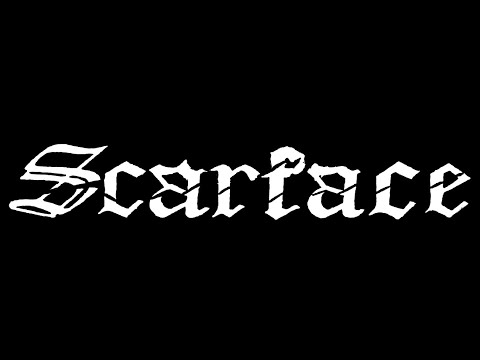 Scarface (Nld) - Taking Control