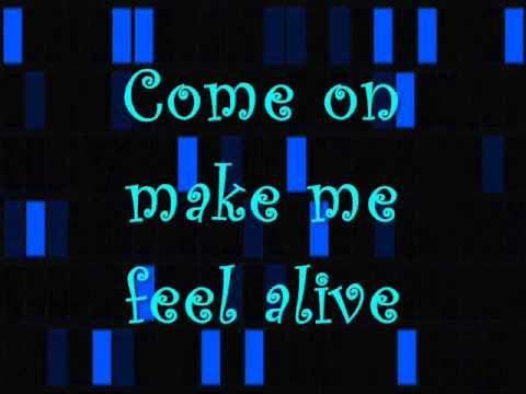 Alive Lyrics ~ Krewella - UC7SHuQhOgpeGGaGB3cMM_EQ