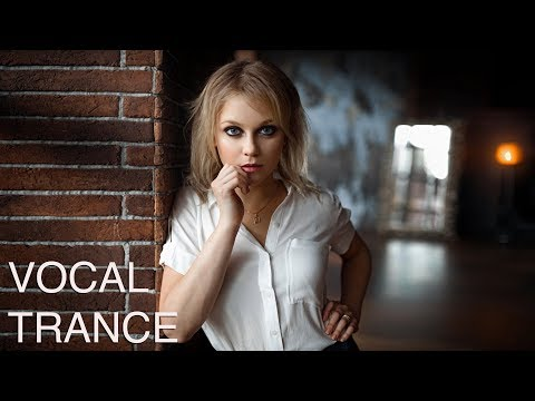 ♫ Amazing Vocal Uplifting Trance Mix l November 2019 l Episode #19 - UCKoHpsU_gexNJSDgem6tH0Q