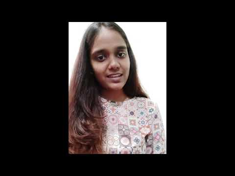 TEFL Review from Student Shweta