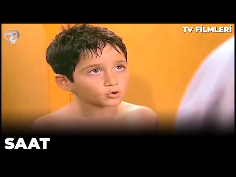 Saat   Kanal 7 TV Filmleri