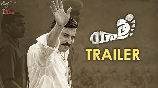 Video Trailer Yatra