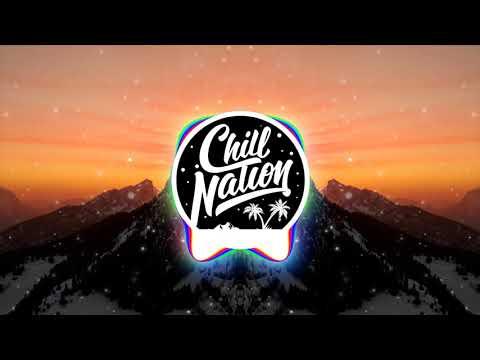 Illenium - Crashing (DROELOE Remix) - UCM9KEEuzacwVlkt9JfJad7g