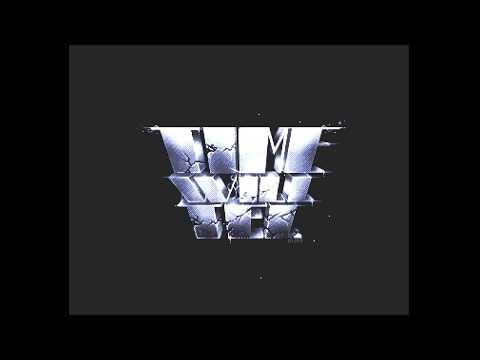Nah-Kolor - Time Will Tel - Amiga Music Disk (50 FPS)