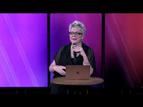 The Fullness Of Christ // Shiloh Fellowship // Patricia King