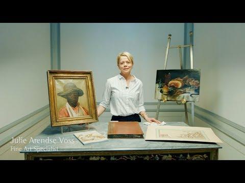 Claesz, Pissarro & Wolff