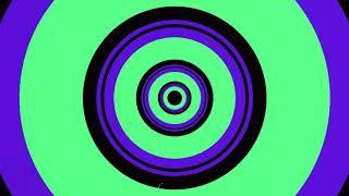 Chris Nasty - Rising Up (Visualiser) [Ultra Music]