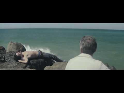 Desde all� - Trailer espa�ol (HD)