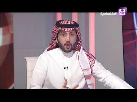 """المرصد -مستقبل """"الطاقة الشمسية"""" في السعودية.. على طاولة المرصد -  أ. ساره العتيبي"""