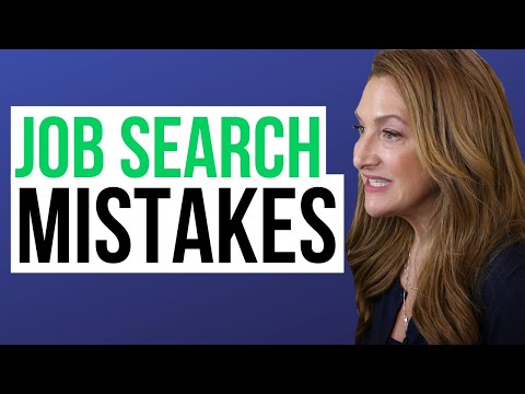 3 Rookie Job Interview Mistakes photo