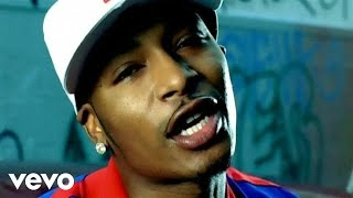 Chingy - Pullin' Me Back (feat. Tyrese)
