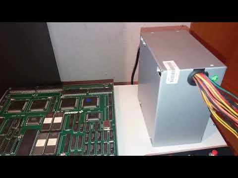 Monitor Sony Trinitron Profesional PVM-20M2MDU
