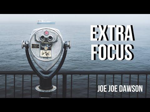 Extra Focus