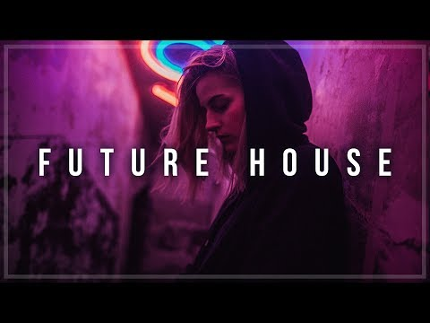 FUTURE HOUSE MIX 2017 #26 - UCZdvrcqes9pd9lMa4r2ZUaw