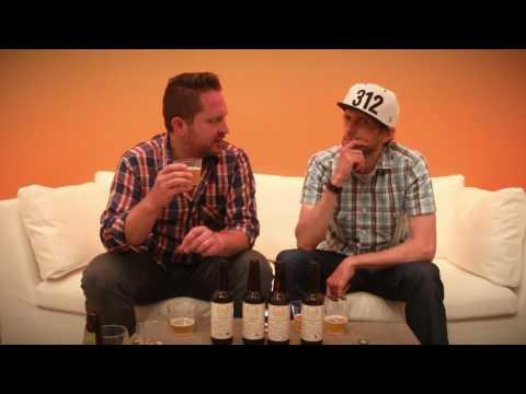 Hop Cast - Episode 285: Schlafly Beer Hop Trial SMaSH Pack
