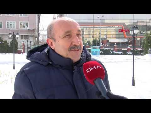 Meteorolog Özdemir: Perşembeden itibaren don olaylarına dikkat