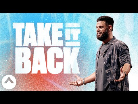 The Guided Mind & The Guarded Heart  Pastor Steven Furtick  Elevation Church