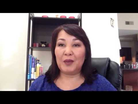 TESOL TEFL Reviews - Video Testimonial - Kim