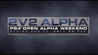 Call of Duty Modern Warfare 2v2 Alpha | Great Game! Great Quality!