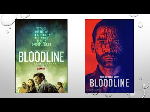 Redeem Your Bloodline  (Part 2)