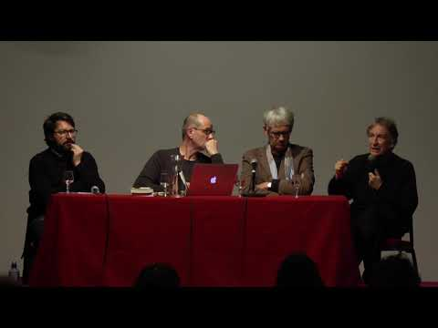 Vidéo de Jean-Yves Laurichesse