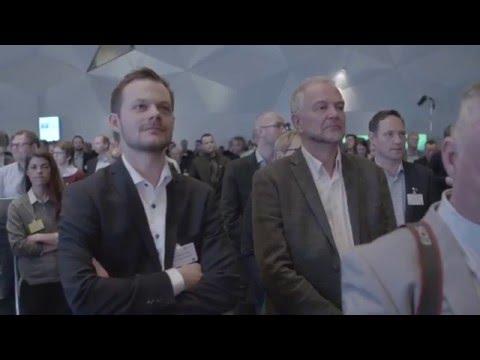 Enovakonferansen 2016   Minnefilm
