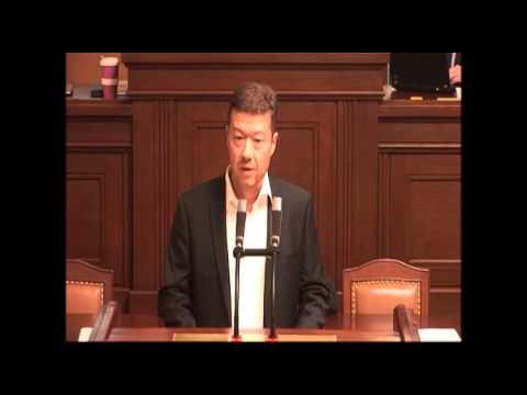 Tomio Okamura: Okamura vs.Sobotka-premiér odmítá odpovídat ohledně jím odsouhlasených imigrantů