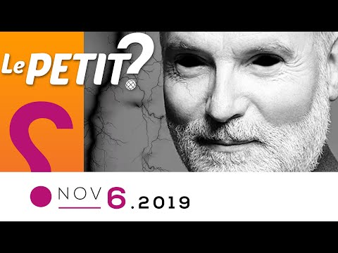 ❓ LE SECRET POUR SAVOIR SI UN MEDIUM A UN VRAI POUVOIR • Le Petit Point d'? - 6 nov 19