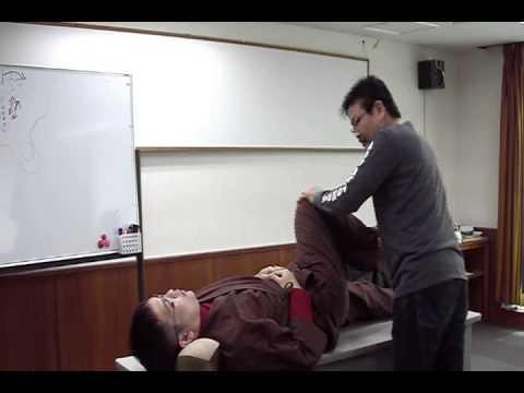 とみおか整骨院 腰椎&仙腸関節のAKA療法 in沖縄セミナー - UCG8WAzB7-uzlfYyBMu-Z2wA