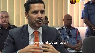 Tari Killing Update: PNG Defence Force Deployed to Tari