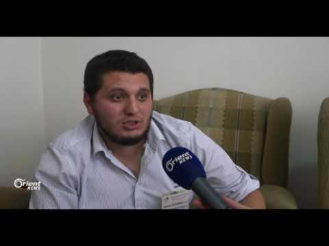 صعوبات تواجه الطلاب السوريين في تركيا ومحاولات لتذليلها