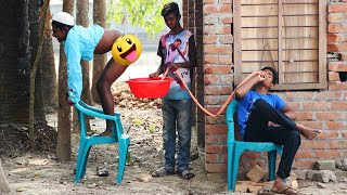 Must Watch Funny??Comedy Videos 2019 - Episode 104 || Jewels Funny ||