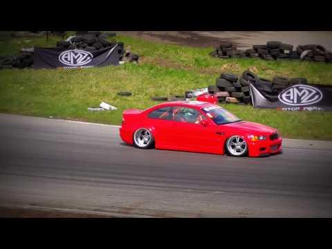 "BMW e46 M3 530KM kompresor Jakub ""Musk"" Tatara I Runda Drift Open Toruń Motopark 2k17 - UCaHNFIob5Ixv74f5on3lvIw"