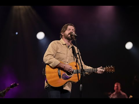 Josh Baldwin Worship  Raise a Hallelujah, Stand in Your Love, My King Forever, + Great Are You Lord