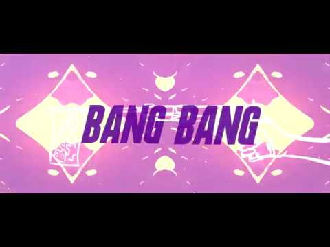FAYDEE - Bang Bang (Official Lyric Video) - UCyq_5i6LOxJIoiICDiXbKpQ