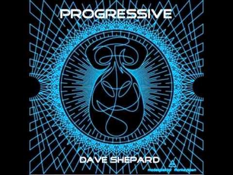 Dave Shepard - GENESYS (Progressive Live Mix) - UC9x0mGSQ8PBABq-78vsJ8aA